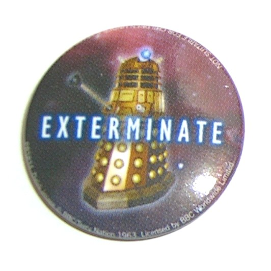 Dalek Records Lps Vinyl And Cds Musicstack